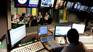 BBC Radio 4 - Today, 27/02/2013 | National Centre for the 3Rs in the news | Scoop.it