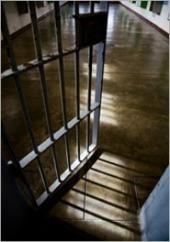 Alachua County Jail FL | Alachua County Warrant Search Service | Lee Calhoun Bail Bonds | Bail Bonds Gainesville FL | Law and Services | Scoop.it