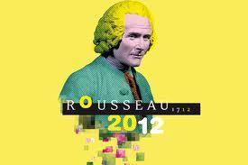 Série tv en ligne sur la vie de Rousseau , à l'occasion du tricentenaire de sa naissance | Remue-méninges FLE | Scoop.it