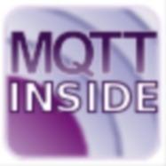 Machine 2 Machine with a MQTT .Net Library - Microsoft - Channel 9 (blog)   Arduino, Netduino, Rasperry Pi!   Scoop.it