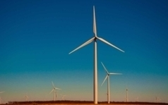 China Blows Past the U.S. in Wind Power | News we like | Scoop.it