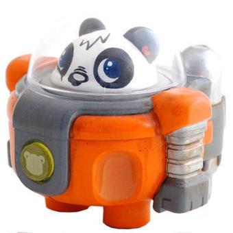 Designer Toy Awards   Mejor Colaboración   Finalistas - VinylesChiles   Talleres   Scoop.it