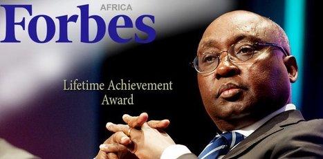 Les Francophones Absents des Awards internationaux Africains. Normal! à l'image du Prestige de la langue | Madagascar Forces et Faiblesses | Scoop.it