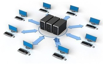 What are the Factors in Choosing a New Web Hosting Service? | Technology | Scoop.it