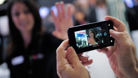 7 tendencias que dominarán el mundo del social media en 2014 - Adslnet.es | Social | Scoop.it