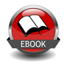 L'édition numérique pour les pros