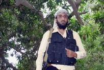 US drone strike kills top Qaeda chief in south Yemen   Archaeology, Culture, Religion and Spirituality   Scoop.it