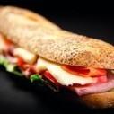 Le sandwich : l'indétrônable | Food & chefs | Scoop.it