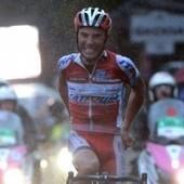 UCI cites 'ethical reasons' for Katusha WorldTour snub | Online Sports Ethics Magazine | Scoop.it