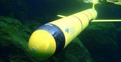 Unmanned Ocean Glider to travel from Australia to Sri Lanka | Sanjay Sharma | Scoop.it