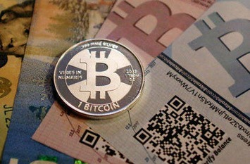 Trade in Bitcoins gains currency among youth in Mumbai - Times of India   money money money   Scoop.it