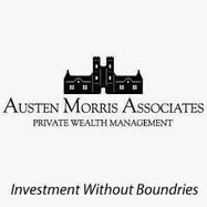 Austen Morris Associates   Reasons for Acquiring Wealth Management Services ~ Austen Morris Associates   Austen Morris Associates   Scoop.it