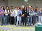 21 Learners in 2012: denktank, trendwatchers en ambassadeurs ...   denkvaardigheden   Scoop.it