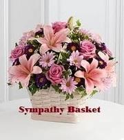 Online Order Sympathy Flowers | Real Estate | Scoop.it