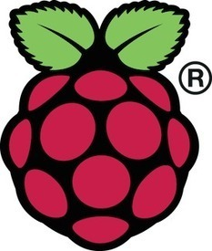 9 Raspberry Pi Projects For Your Summer Vacation  - InformationWeek | COMPUTATIONAL THINKING and CYBERLEARNING | Scoop.it