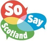 So Say Scotland | A Scotland where Everyone has A Say | Citizens Assembly | YES for an Independent Scotland | Scoop.it
