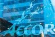 Accor unveils new strategy to boost growth | News | Breaking Travel ... | ACCOR GROUP | Scoop.it