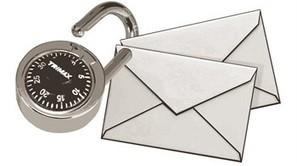 Develop A Better Plan For Email Management - Processor.com   Technology news   Scoop.it