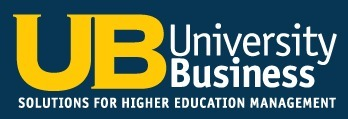 A Financially Viable MOOC Business Model | University Business Magazine | MOOCs, SPOCs and next generation Open Access Learning | Scoop.it