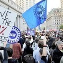 Labor unions turning sour on Obamacare? | Labor and Employee Relations | Scoop.it