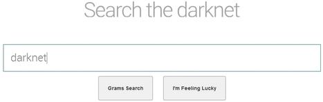 Tor : moteurs de recherche pour le DarkNet | Informatique | Scoop.it