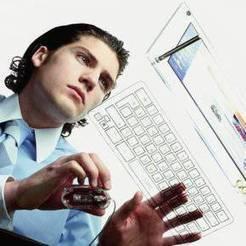 La inscripción en MOOC se incrementará un 100%  según Deloitte | Liderazgo - Inteligencia Emocional - Management | Scoop.it