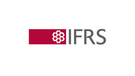IFRS Foundation Seeks Advisory Council Members - CPA Practice Advisor | ifrs | Scoop.it