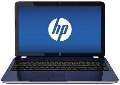 HP Pavilion 15-e015nr Review | Laptop Reviews | Scoop.it