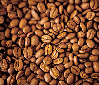 Asia Coffee-Indonesia premiums at 7-month high - Business Recorder | Coffee Industry | Scoop.it