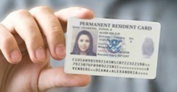 3 Reasons Not to Enter Green Card Lottery - CitizenPath | Immigration: Citizenship & Naturalization | Scoop.it