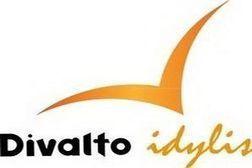 Divalto Idylis : le cloud computing au service de la gestion de l ... - Génération NT   Divalto et son écosystème   Scoop.it