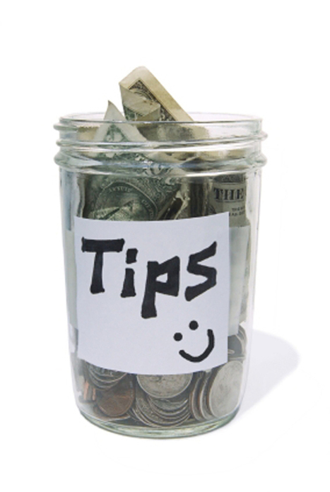 10 Most Outrageous Bills - ODDEE | enjoy yourself | Scoop.it