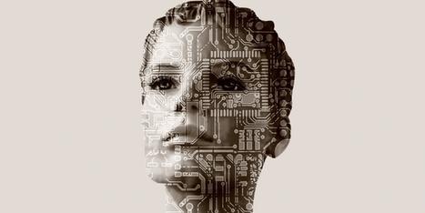 Deep learning : l'intelligence artificielle fait du business | InnovationMarketing | Scoop.it