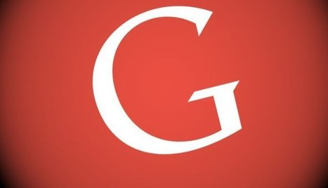 Learn How to Set up Google Webmaster tools - Google Search Console   Construction Shows   Scoop.it