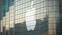 Ex-Apple-baas Sculley wil goedkope iPhones | Macusa Jonathan C | Scoop.it