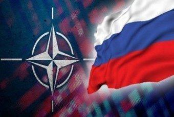 CNA: Derribo del Avión Ruso es un Acto de guerra de la OTAN - Es inconcebible que Turquia actuase por su cuenta | La R-Evolución de ARMAK | Scoop.it