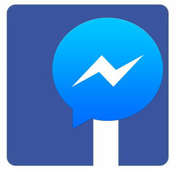 Facebook Is Forcing Users To Download Messenger By Ripping Chat Out Of Its Main Apps | Social, Web, & Mobile Marketing | Scoop.it