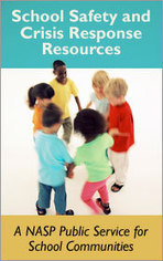Student Engagement Theories.  NASP Professional Standards & Training | School Psychology in the 21st Century | Scoop.it