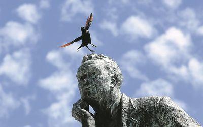 Anger over Rhodes vindicates Mamdani   Daraja.net   Scoop.it