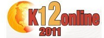 2011 Schedule | K12 Online Conference | teaching and learning in the 21st century | Scoop.it