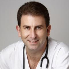 Jesús Garrido: un gran éxito de marketing online para médicos en 35 minutos - Blog de Qoolife | eSalud Social Media | Scoop.it
