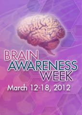 Society for Neuroscience - Brain Awareness Week | Global Brain | Scoop.it