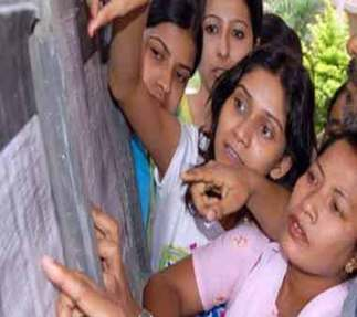 CBSE Board result for Class 10th 2013 - cbse class 10 result | Jobs1234 | Scoop.it