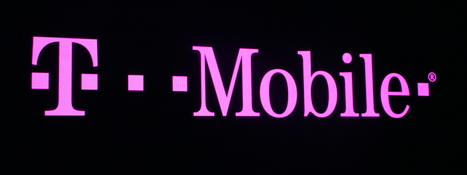 T-Mobile US offers to pay early termination fees for switchers as it claims fastest LTE network | Technological Sparks | Scoop.it