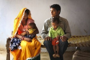Fertility rates fall, but global population explosion goes on | IB Part 1: Populations in Transition | Scoop.it