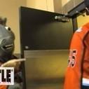 Missouri Mavericks Poke Fun At Arizona Sundogs | Hockey | Scoop.it