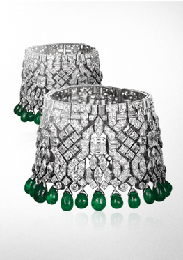 Van Cleef & Arpels | Nadinement vôtre | Scoop.it