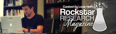 Rockstar Research
