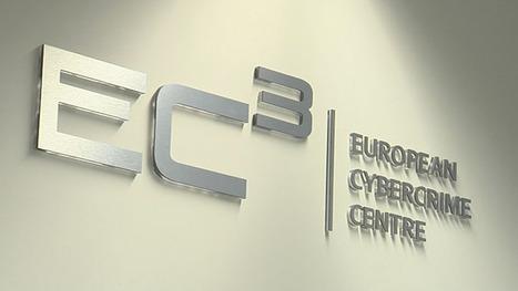 La sécurité renforcée sur iOS et Android déplaît aussi en Europe | Libertés Numériques | Scoop.it