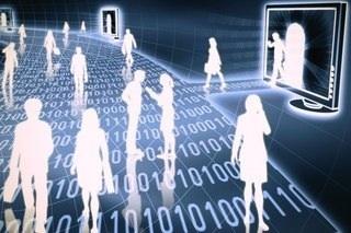 Технология краудсорсинга: перспектива развития в психологии   Психология - Эко   Scoop.it